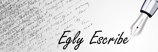 Eglyescribe