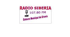 Radio Siberia en internet!
