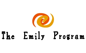 The Emily Program