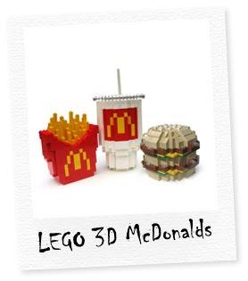 lego mcds