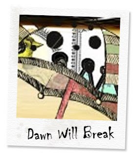 dawnwillbreak