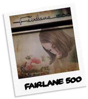 fiarlane 500