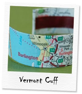 vermont cuff