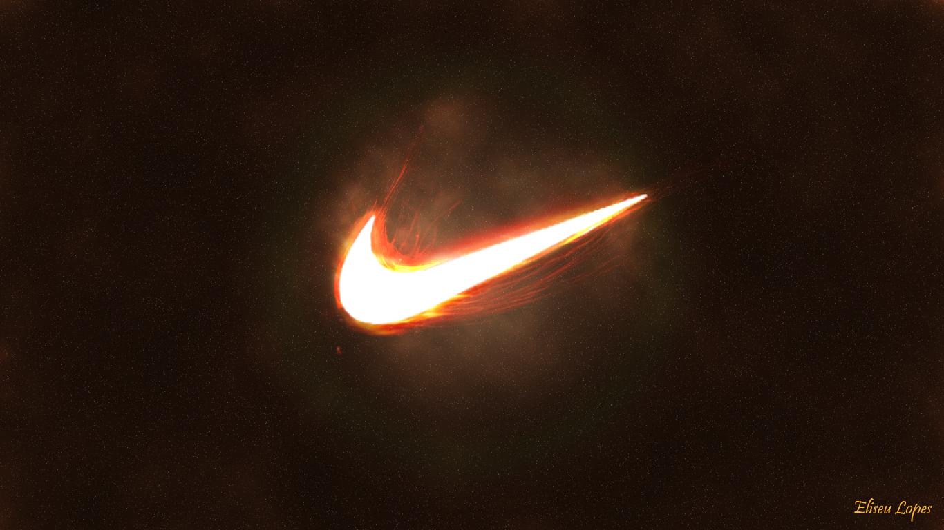 http://1.bp.blogspot.com/_b5w3pUBymbo/TCPjR7zMkjI/AAAAAAAAAB0/-G1ykZ5lvlw/s1600/Nike.png