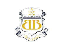 DC This Week Recommends the Blue Banana Sports Bar & Lounge
