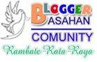 blogger.asahan