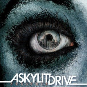A Skylit Drive Adelphia