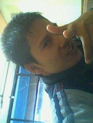 Safrizal Unsyiah Banda Aceh