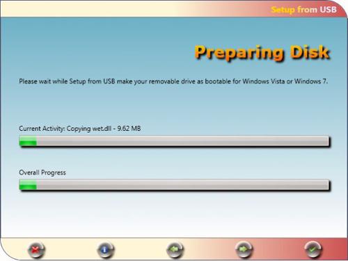 COMPUTER & JARINGAN: Februari 2011