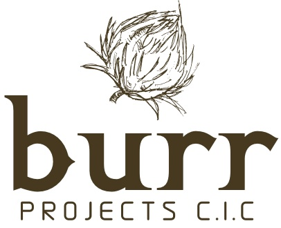 Burr Projects C.I.C.