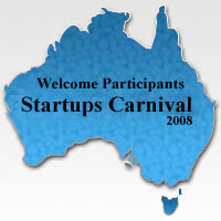 Consulting, Startups, Australia, New Ventures,Technology