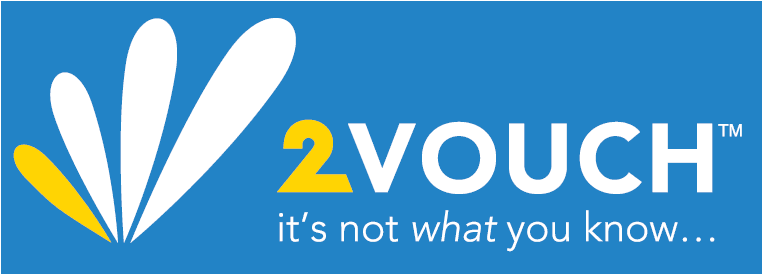 [2Vouch+Logo.png]
