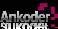 [ankoder-logo-final-black.png]