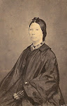Mary Jane Blakeley Lander (1824-1876)