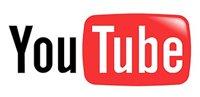 Vai a vedere i miei video