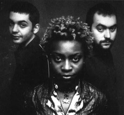 morcheeba, live, oui fm, soundboard, paris, fete de la musique, 1998