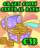 Crazy Bank