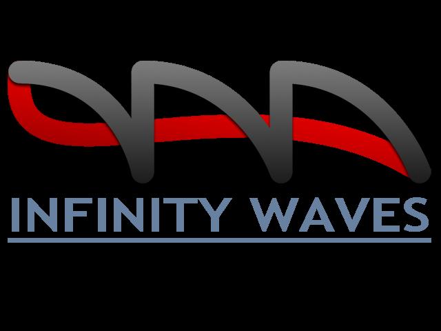 ininity waves