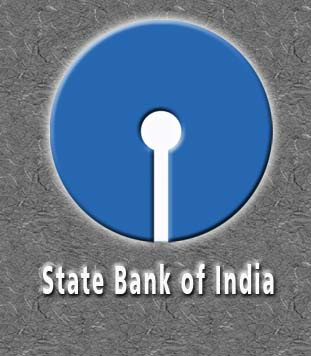 Forex services sbi