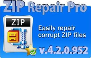 GetData Zip Repair Pro 4.2.0.952 278