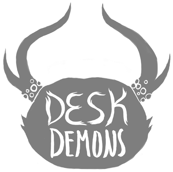 Desk Demons