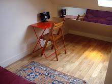 Location chambre de bonne paris 17eme chambre de bonne 10m2 a louer - Chambre de bonne location ...