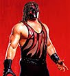 Picture of kane1