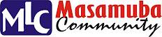 masamuba community