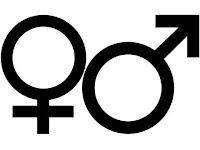 Odkrywanie płci