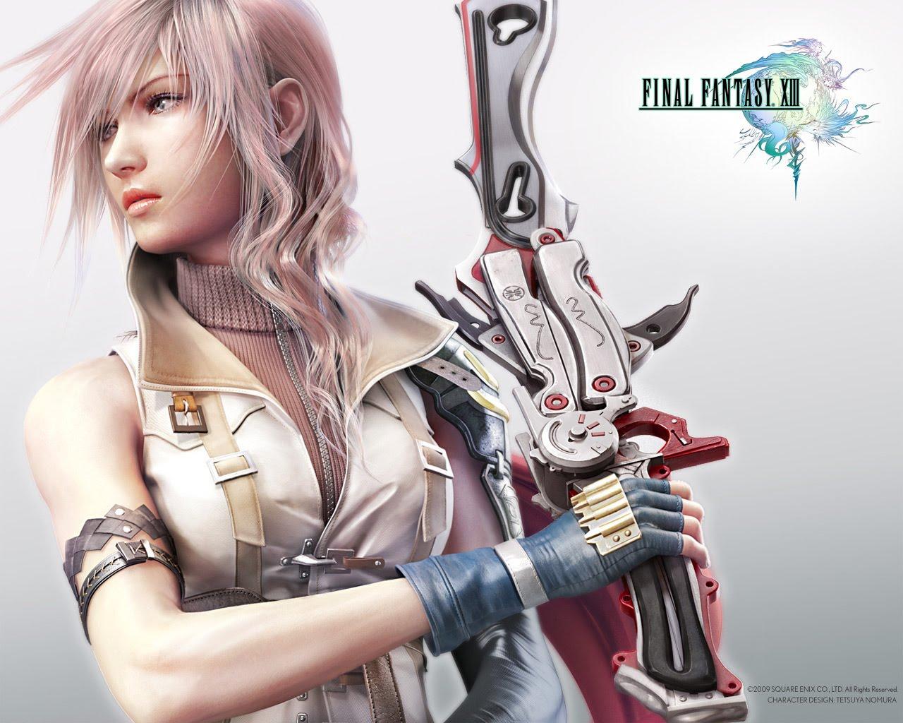 http://1.bp.blogspot.com/_b7hJHhTNWqE/TKYABeZ7m-I/AAAAAAAAAis/4VndE-ukB08/s1600/final-fantasy-13-wallpaper-lightning-007-1280.jpg