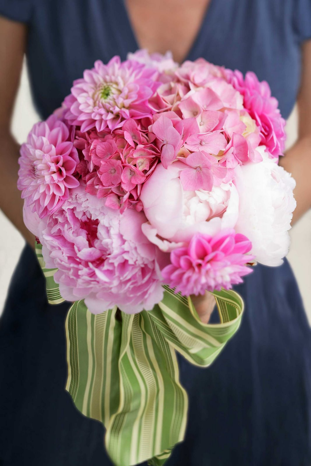 Wedding Flowers: November 2013