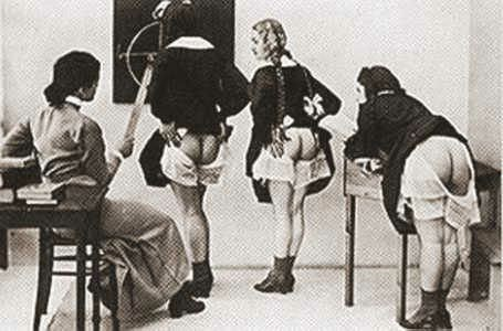 Confirm. Naked girls at school at history time necessary words