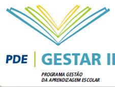 Gestar - Língua Portuguesa