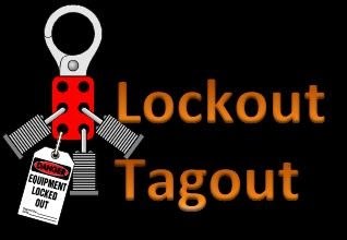 Common Lockout/Tagout Mistakes