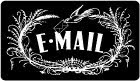 Στειλτε Mail εδω!