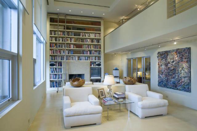 Celebrity Interior Designers