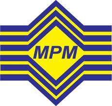 http://1.bp.blogspot.com/_b8F-0Y8AIgY/TK7wFiJ11_I/AAAAAAAABbk/AC-8hPyALrg/s1600/Majlis+Pepepriksaan+Malaysia+Logo.jpg
