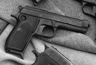 بالأسماء مراكز بيع السلاح في مصر %D8%B7%D8%A8%D9%86%D8%AC%D8%A9+%D8%AD%D9%84%D9%88%D8%A7%D9%86