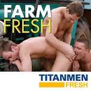 farm fresh here