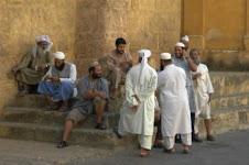 discriminacion religiosa