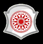Escudo Gremio