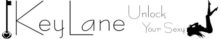 KeyLane Designs