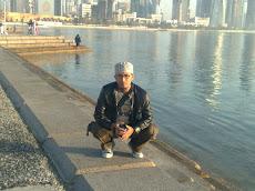 Abang Ubaid
