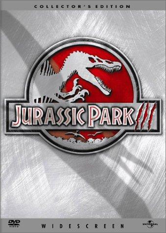 jurassicpark3.full Jurassic Park III