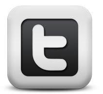 Twitter;*