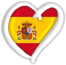 EUROVISION ESPAÑA