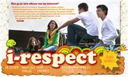 Naar de site i-respect