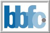 Klik op dit logo om het onderzoek te downloaden