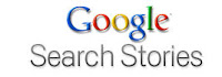 Klik hier om naar Google Search Stories te gaan