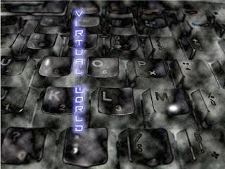 afbeelding gemaakt door Aarioch: http://aarioch.deviantart.com/